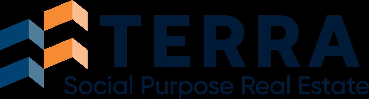 Terra Social Purpose Real Estate