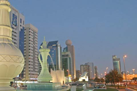 Middle Income Housing Strategy   Abu Dhabi Urban Planning Council